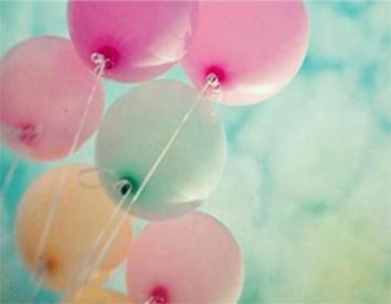 Pilates_Galerie_Ballone
