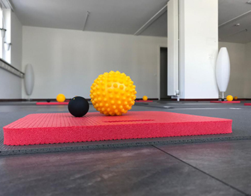 Pilates_Galerie_Detail Matte