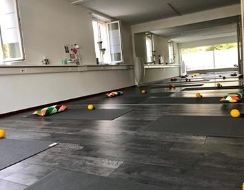 Pilates_Galerie_Fenster+Spiegel