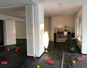 Pilates_Galerie_Gesamt innen2